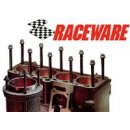 Raceware Engineering LLC USA